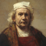 late_rembrandt